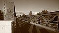 Lady Loch Bridge, Wellington - 003.jpg