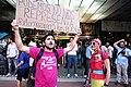 Lagarder Danciu en el acto de Podemos con los Círculos Autonómicos (7-10-2016) 01.jpg