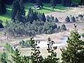 Laghetto delle Regole di Castelfondo (TN) m 1240 slm - panoramio.jpg