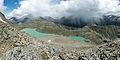 Lago Bianco Sassal Mason.jpg