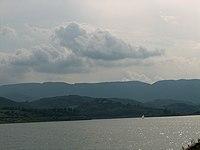 Lago di Bilancino.JPG