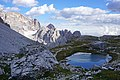 Lago di Lavaredo 2.jpg