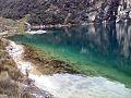 Laguna Librón.jpg