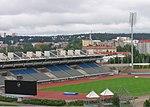 Lahti-stadion.jpg