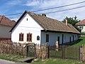 Lakóház (Szlovák tájház) (6520. számú műemlék).jpg