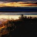 Lake Erie Sundown3 - Flickr - dbuckle2695.jpg