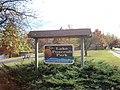 Lake Foxcroft Park - panoramio.jpg