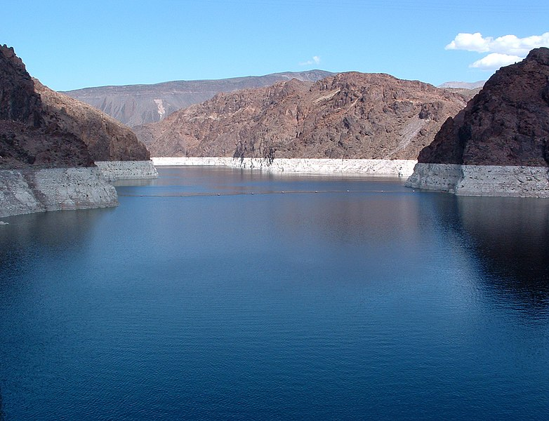 File:Lake Mead 1.jpg