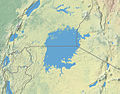Lake Victoria vegetation map-blank.jpg