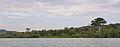 Lake Viktoria 2009-08-26 13-56-59.JPG