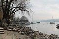 Lake Zurich - panoramio (36).jpg