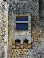 Lalinde la Rue fenêtre (1).jpg