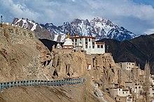 Lamayuru monastery 2012.jpg