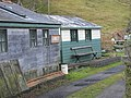 Lambley Station, ( Haltwhistle - Alston) - geograph.org.uk - 123519.jpg