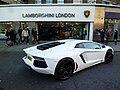 Lamborghini Aventador (6442790449).jpg