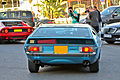 Lamborghini Espada - Flickr - Alexandre Prévot.jpg
