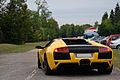 Lamborghini Murciélago LP-640 - Flickr - Alexandre Prévot (44).jpg