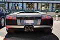 Lamborghini Murcielago Roadster - Flickr - Alexandre Prévot (1).jpg