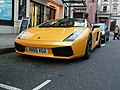 Lamborghini gallardo yellow Lp LP520-4 (6602161505).jpg