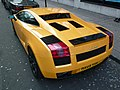 Lamborghini gallardo yellow Lp LP520-4 (6602163271).jpg