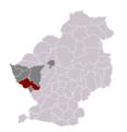 Lambres-lez-douai.png