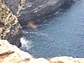 Lampedusa - Lato nord 01.JPG
