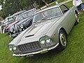 Lancia Flaminia GT Touring 2.8 (35830794862).jpg