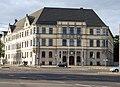 Landesverwaltungsamt Magdeburg.jpg