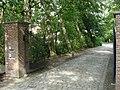 Landgoed jonker de l'Escaille, Klein Reesdijk 47, Turnhout.jpg