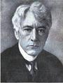 Landis 1922.png