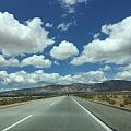 Landscape, heading to Grand Canyon.jpg