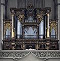 Landshut St Martin Orgel 01.jpg