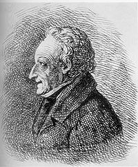 Lang Karl Heinrich.jpg