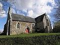 Lannebert (22) Chapelle Notre-Dame de Liscorno 02.JPG
