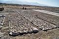 Laodikeia - Denizli - panoramio (1).jpg
