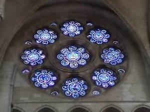 File:Laon Kathedrale VIDEO 320x240.ogv