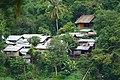 Laos (14579078127).jpg