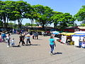 Largo dos Jesuítas 02.JPG