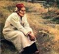 Larin Paraske1893.jpg