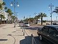 Larnaca Promenade 2.jpg