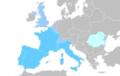 Latin Europe 02.png