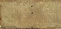 Latin inscription of Volubilis 09.jpg