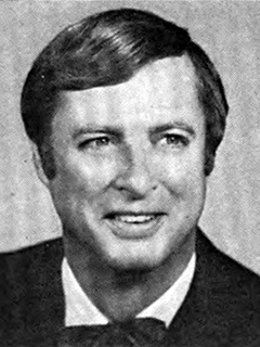 Lawrence Coughlin