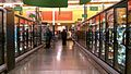 Laurel Walmart Cold Foods Isle.jpg