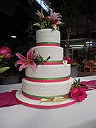Lauren Wedding Cake.jpg