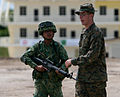 Lava Dogs team up with Royal Bruneian Landing Force DVIDS779556.jpg