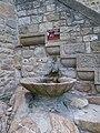 Lavage des pieds interdit - panoramio.jpg