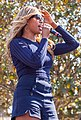 Laverne Cox at SF Trans March 20150626-5862.jpg