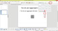 Layout Diapositiva LibreOffice Impress.png
