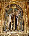 Lazkao - Monasterio de Santa Teresa (Benedictinos) 19.jpg